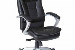 כסא עבודה דגם קונקט