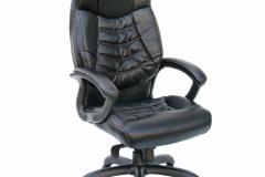 כסא עבודה דגם טוארג