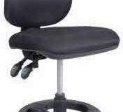 כסא עבודה דגם שרטט