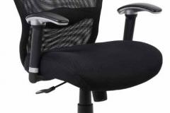 כסא עבודה דגם ספיד