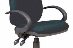 כסא עבודה דגם ניב
