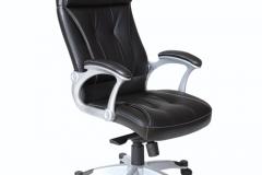 כסא עבודה דגם דניאל
