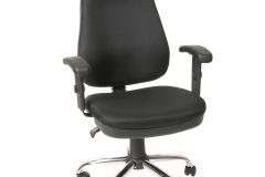 כסא עבודה דגם יונתן
